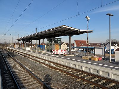 http://hessische-ludwigsbahn.de/BSTG724.jpg