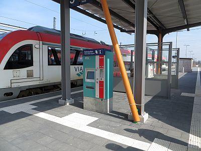 http://hessische-ludwigsbahn.de/BSTG725.jpg