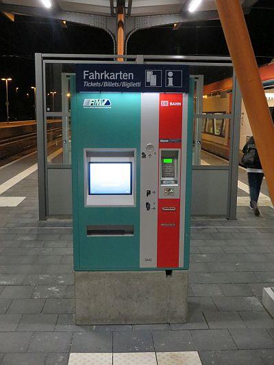 http://hessische-ludwigsbahn.de/BSTG726.jpg