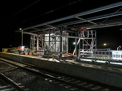 http://hessische-ludwigsbahn.de/BSTG727.jpg