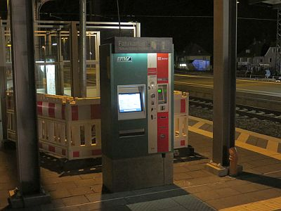 http://hessische-ludwigsbahn.de/BSTG728.jpg
