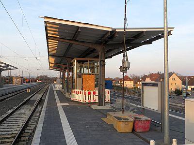 http://hessische-ludwigsbahn.de/BSTG729.jpg