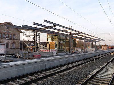 http://hessische-ludwigsbahn.de/BSTG730.jpg