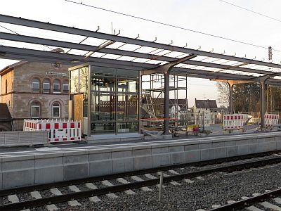 http://hessische-ludwigsbahn.de/BSTG731.jpg