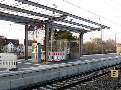 http://hessische-ludwigsbahn.de/BSTG732.jpg