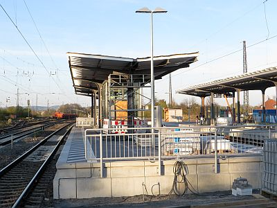 http://hessische-ludwigsbahn.de/BSTG733.jpg