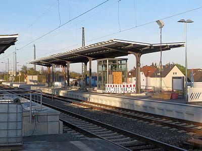 http://hessische-ludwigsbahn.de/BSTG734.jpg