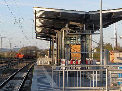 http://hessische-ludwigsbahn.de/BSTG735.jpg