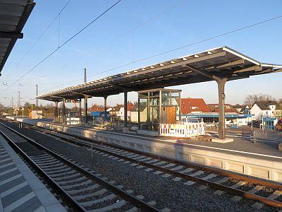 http://hessische-ludwigsbahn.de/BSTG736.jpg