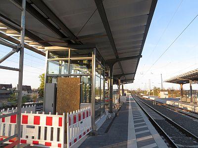 http://hessische-ludwigsbahn.de/BSTG737.jpg