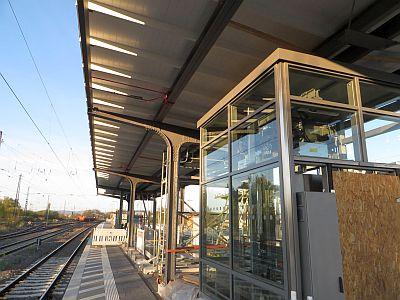 http://hessische-ludwigsbahn.de/BSTG738.jpg