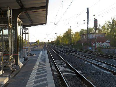 http://hessische-ludwigsbahn.de/BSTG742.jpg