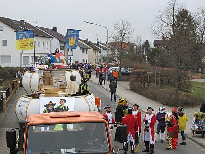 http://hessische-ludwigsbahn.de/C1402.jpg