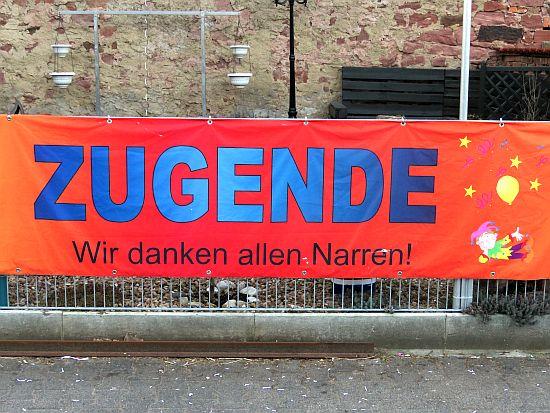 http://hessische-ludwigsbahn.de/CVB17552.jpg