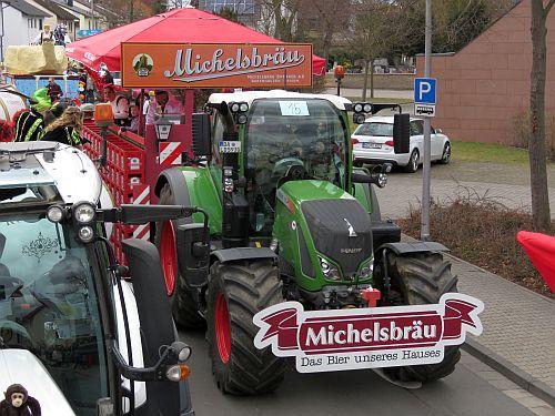 http://hessische-ludwigsbahn.de/CVB17611.jpg