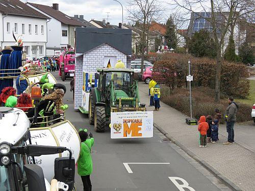 http://hessische-ludwigsbahn.de/CVB17621.jpg