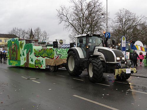 http://hessische-ludwigsbahn.de/CVB17647.jpg