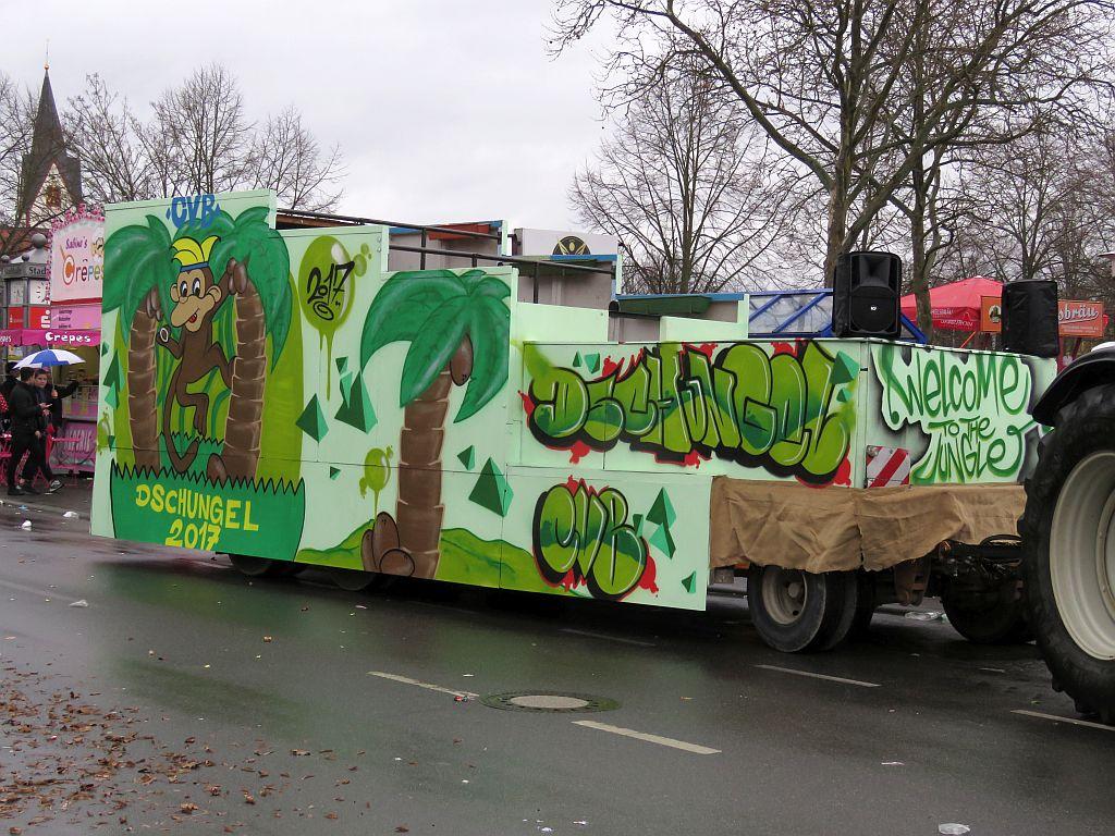 http://hessische-ludwigsbahn.de/CVB17648.jpg