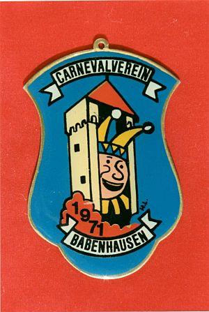http://hessische-ludwigsbahn.de/CVBO01.jpg