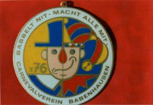 http://hessische-ludwigsbahn.de/CVBO06.jpg
