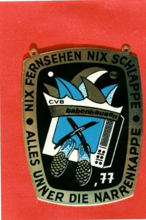 http://hessische-ludwigsbahn.de/CVBO07.jpg