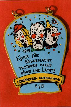 http://hessische-ludwigsbahn.de/CVBO18.jpg