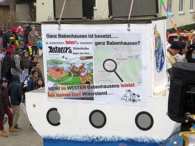 http://hessische-ludwigsbahn.de/FD1539.jpg