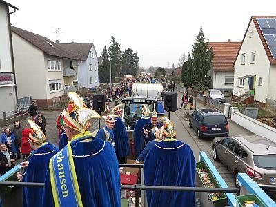 http://hessische-ludwigsbahn.de/FD1555.jpg