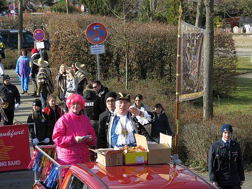 http://hessische-ludwigsbahn.de/FU18804.jpg