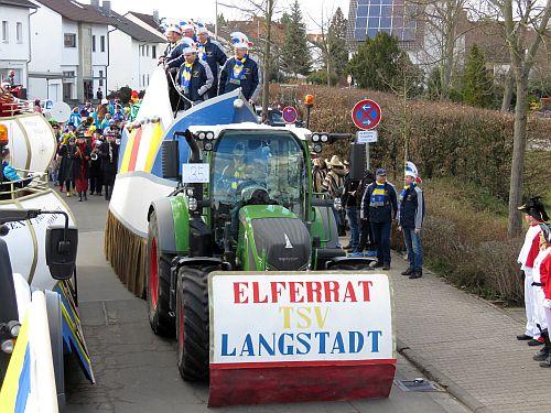 http://hessische-ludwigsbahn.de/FU18834.jpg