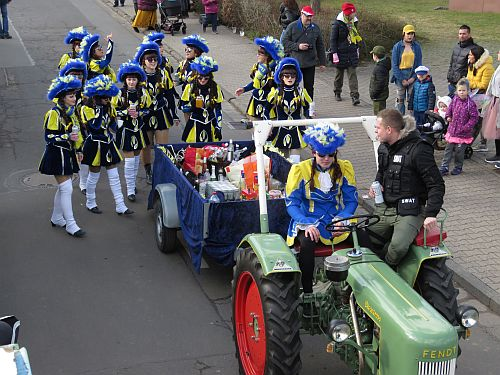 http://hessische-ludwigsbahn.de/FU18842.jpg