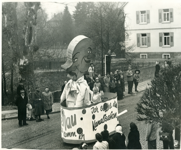 http://hessische-ludwigsbahn.de/FU19591.jpg
