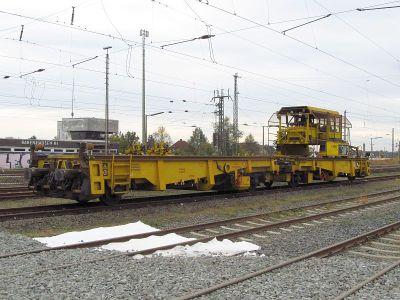 http://hessische-ludwigsbahn.de/GL2001.jpg