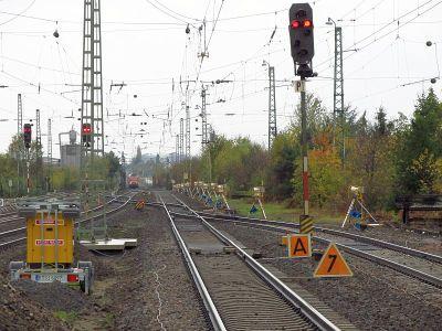 http://hessische-ludwigsbahn.de/GL2002.jpg