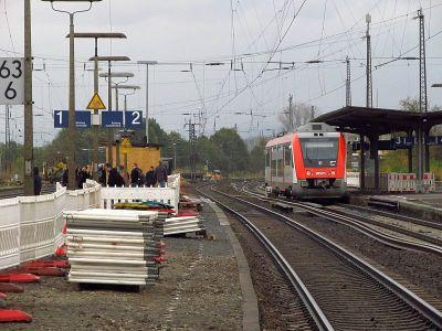 http://hessische-ludwigsbahn.de/GL2003.jpg