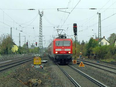 http://hessische-ludwigsbahn.de/GL2004.jpg