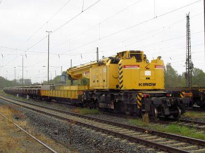http://hessische-ludwigsbahn.de/GL2005.jpg