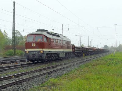 http://hessische-ludwigsbahn.de/GL2007.jpg