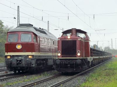 http://hessische-ludwigsbahn.de/GL2008.jpg