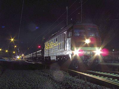 http://hessische-ludwigsbahn.de/GL2011.jpg