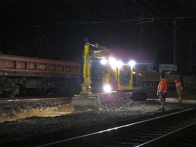 http://hessische-ludwigsbahn.de/GL2012.jpg
