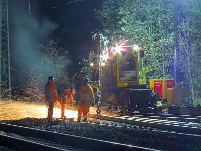 http://hessische-ludwigsbahn.de/GL2013.jpg
