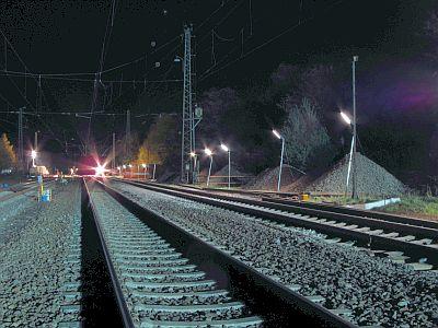 http://hessische-ludwigsbahn.de/GL2014.jpg