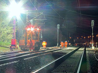 http://hessische-ludwigsbahn.de/GL2015.jpg