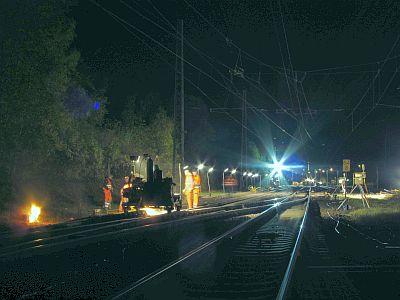 http://hessische-ludwigsbahn.de/GL2016.jpg