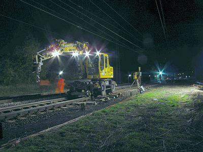 http://hessische-ludwigsbahn.de/GL2017.jpg