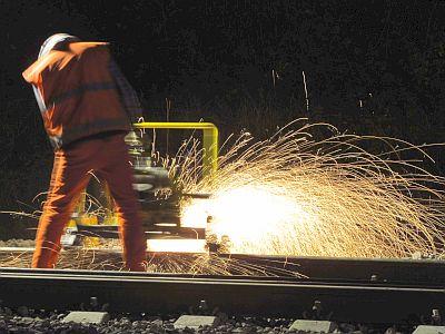 http://hessische-ludwigsbahn.de/GL2018.jpg