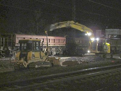 http://hessische-ludwigsbahn.de/GL2019.jpg