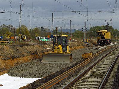 http://hessische-ludwigsbahn.de/GL2020.jpg