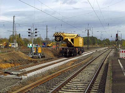 http://hessische-ludwigsbahn.de/GL2021.jpg